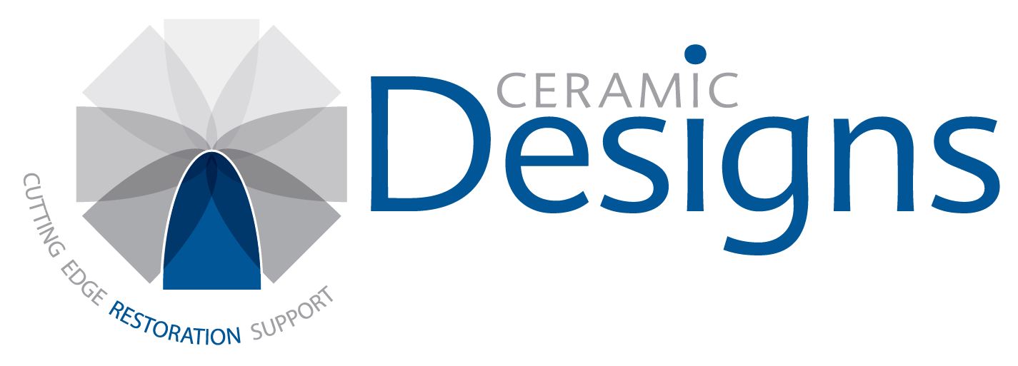 Ceramicdesigns