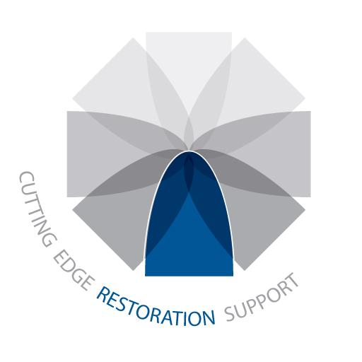 CeramicDesigns_Logo-icon