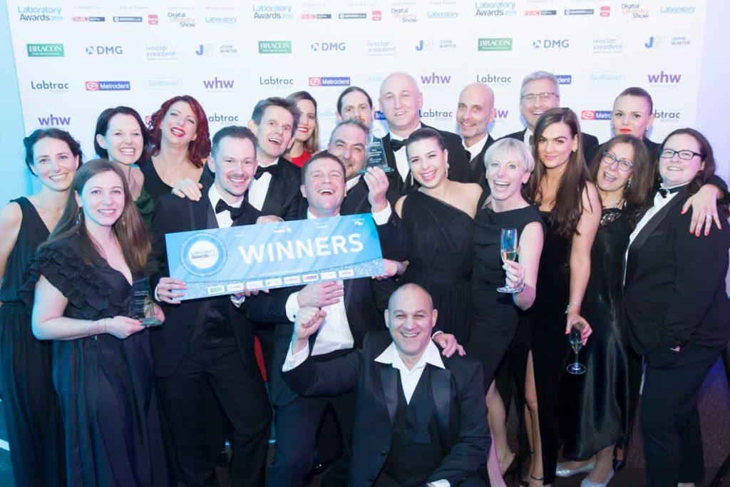 Awards-night-CDL-team