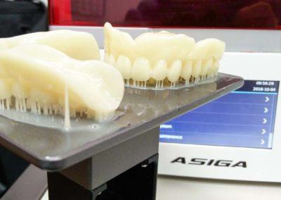 CDL Dentures study (1 of 23)