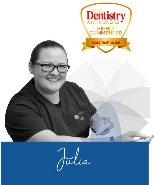 CDL julia award-14